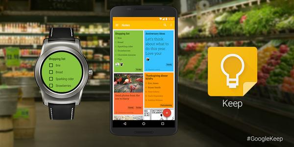 Android-Wear-Google-Keep